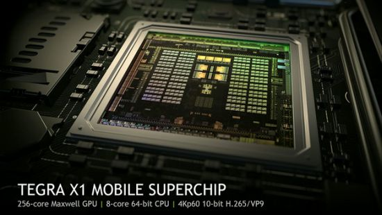 Nvidia-Superchip