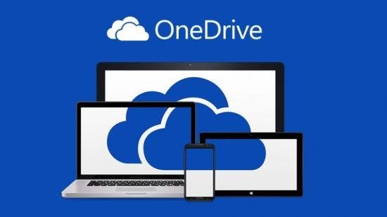 OneDrive-100GB