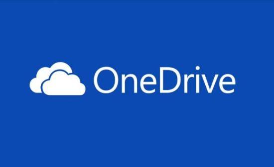 OneDrive-Muziek-Streamen