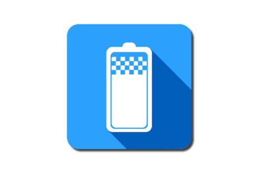 Pixel-off-app
