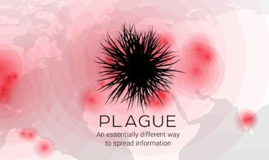 Plague-App