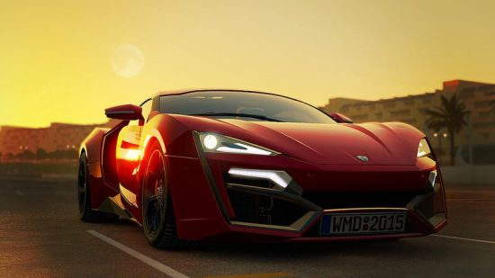Project-Cars-Lykan-Hypersport