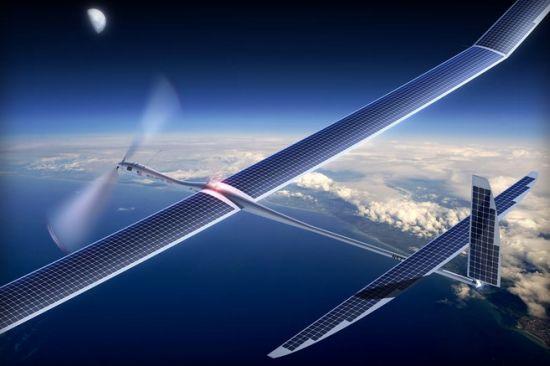 Project-Titan-Drone