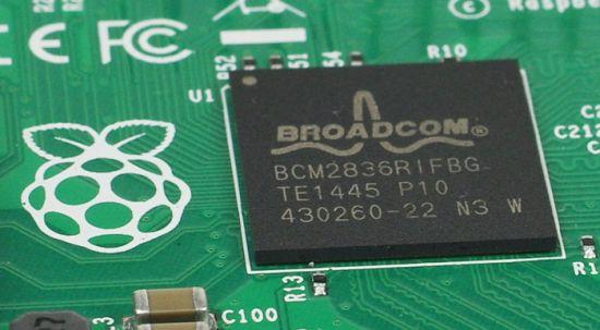 Raspberry-Pi-2-chip