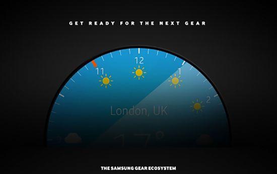 Samsung-Gear-Rond