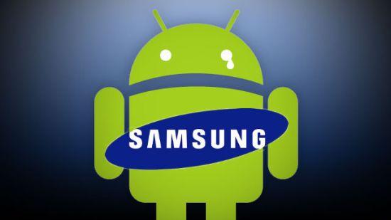 Samsung-Omzet-2014