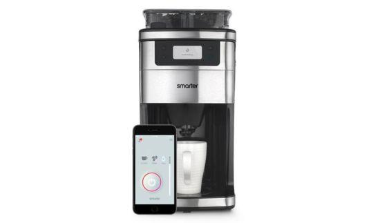 Smarter-Wifi-Koffie