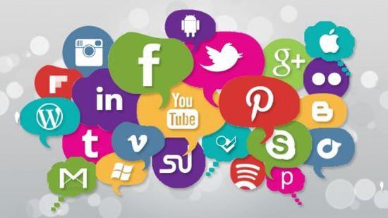Social-Media-Nederland-2015