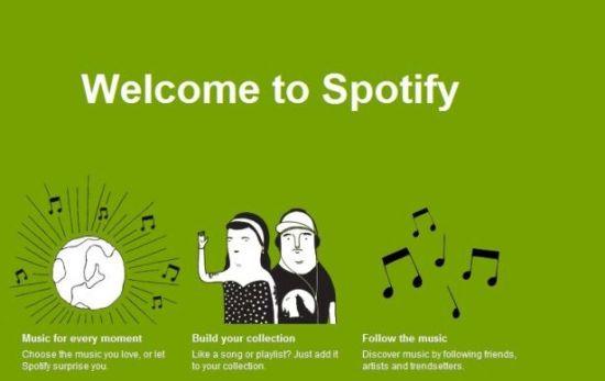 Spotify-logo-definitief