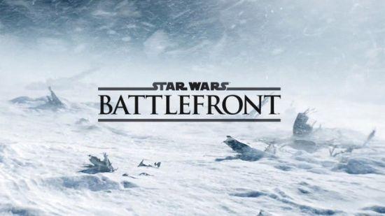 Star-Wars-Battlefront-Gelekt
