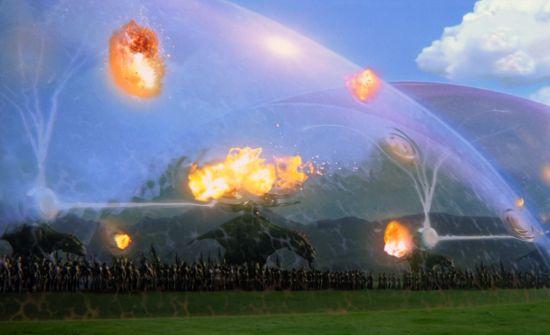 Star-Wars-Force-Field