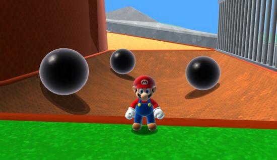 Super-Mario-64-HD