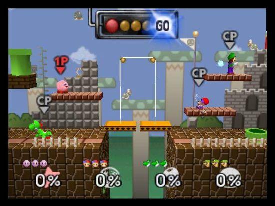 Super-Smash-Nintendo-64