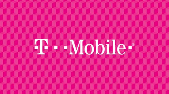 T-Mobile-SMS
