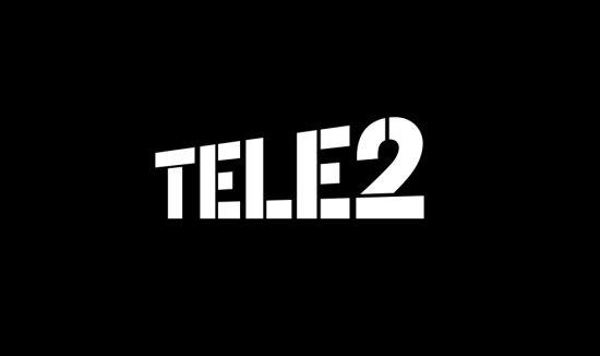 Tele2-4g-Dekking