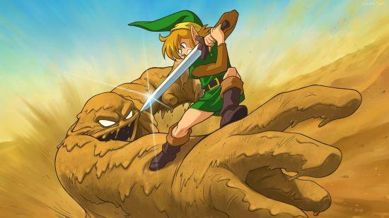 The-Legend-of-Zelda-NES