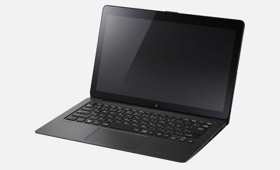 VIAO-Z-Laptops