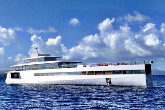 Steve-Jobs-Venus-Jacht