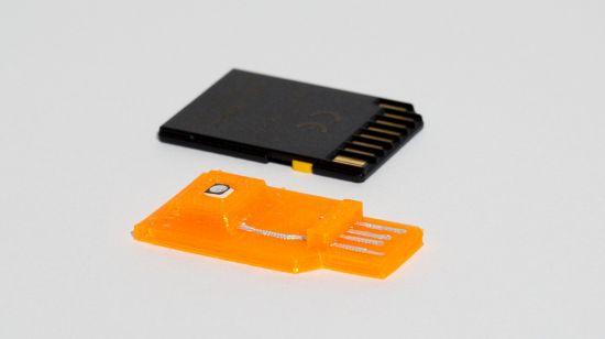 Voxel8-USB