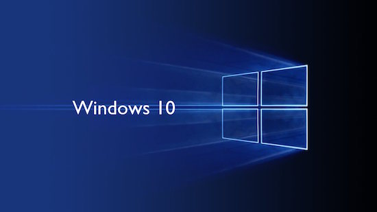 Windows 10 wint marktaandeel