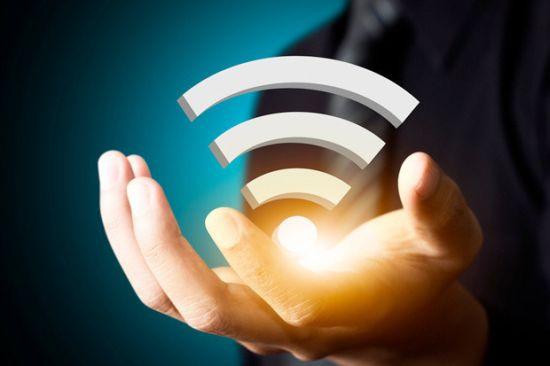 wifi-verbindingen-nederland