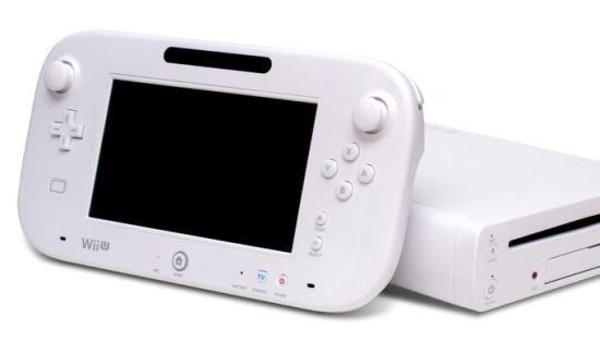 Wii-u-nintendo-64