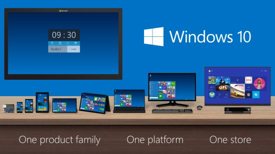 Windows-10-gratis-upgraden