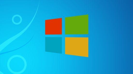 Windows-10-illegaal