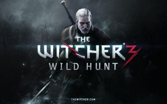 Witcher-3