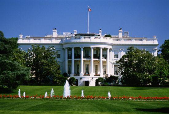 Witte-Huis-Gehackt
