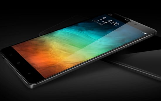 Xiaomi-Mi-Note-Plus