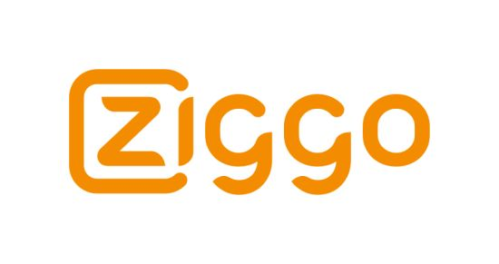 Ziggo-Problemen