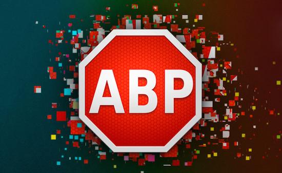 Adblock Plus wint opnieuw een rechtszaak