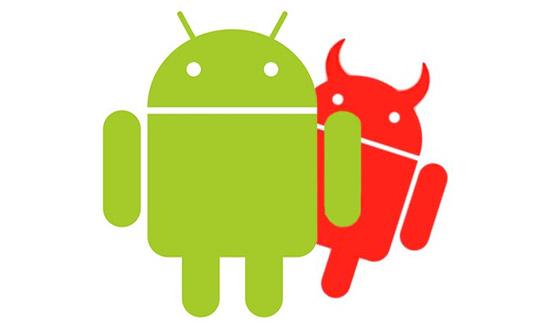 Google gaat bug in Android 4.3 niet meer fixen