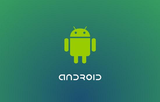 Google presenteert Android M, release in derde kwartaal