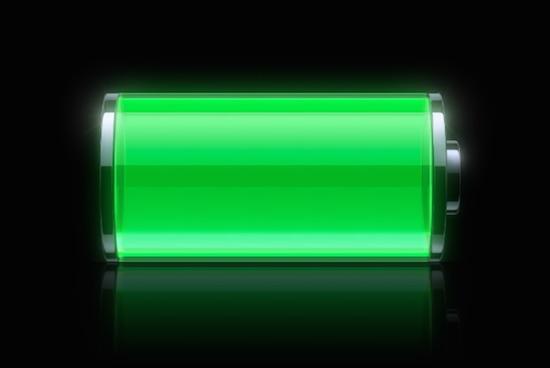 Apple kiest voor dun design ten koste van batterijduur