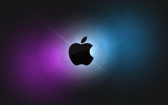Apple is het meest waardevolle merk ter wereld