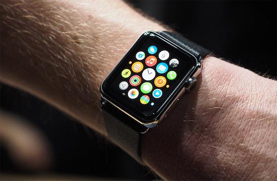 Apple Watch-accu is binnen drie jaar opgebruikt