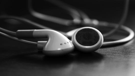 iOS 8.4 met Apple Music verschijnt morgen om 17.00u