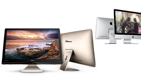 Koop een, macBook, pro - Apple (NL)