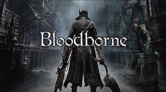 Geef je bloed en krijg de PS4-game Bloodborne