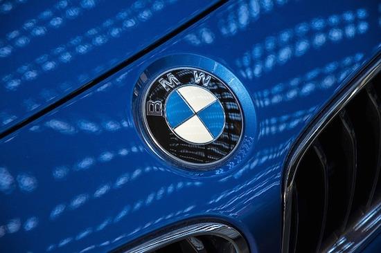 Alphabet blijkt ook bedrijf van BMW: zit Google fout?