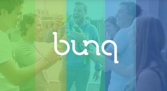 Bunq: nieuwe bank wil het WhatsApp voor betalen worden