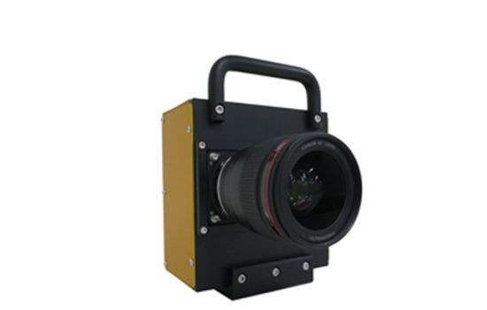 Canon Sensor 250MP