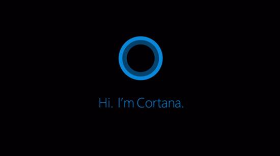 Werkt Cortana nu al op Android?
