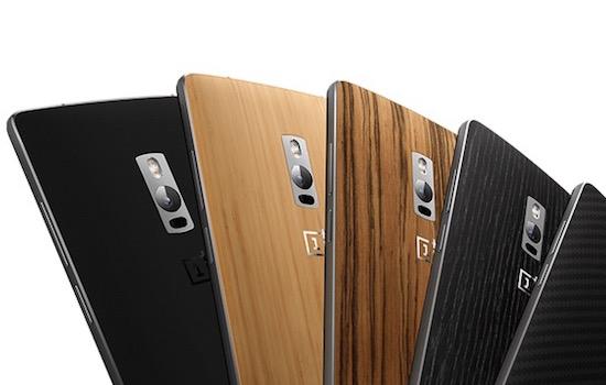 OnePlus gaat een derde telefoon maken