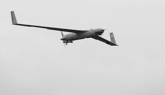 Vliegbasis Valkenburg moet een testcentrum voor drones worden