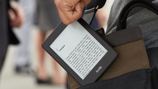 Stichting Brein opent aanval op doorverkopers van e-books