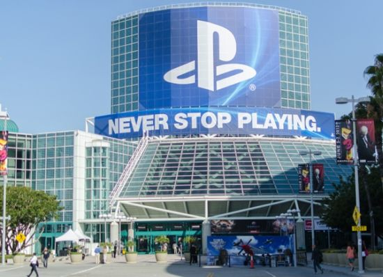 E3-LA-convention-center