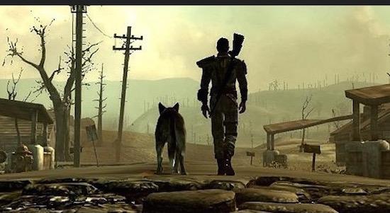 Fallout Shelter vanaf 13 augustus op je Android-telefoon te spelen